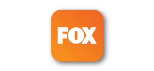 Fox Play Movies Uruguay